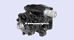 POWER STEERING GEAR BOX - E-CLASS E-CLASS W124 SPORTLINE | Repair Service