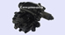 POWER STEERING GEAR BOX - SL R129 LEFT HAND DRIVE LHD REPAIR SERVICE