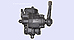 POWER STEERING GEAR BOX - SERVO W202 W208 | Repair Service